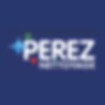 PEREZ.png