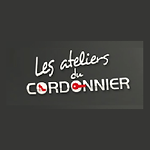 les ateliers cordonnier.png