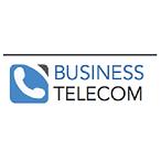 BUSINESS TELECOM.png