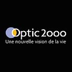 optic 2000_Plan de travail 1.png