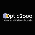 optic 2000_Plan de travail 1.png