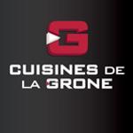 CUISINES DE LA GRONE.png