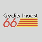 Credit invest 66.png