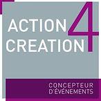 https-::www.action4creation.com:.jpg