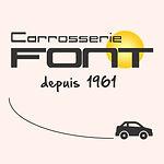 carrosserie font.jpg