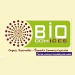 Biocomices_Plan de travail 1.png