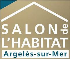 Salon de l'habitat-01.png