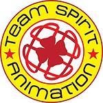 Team spirit.png