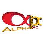 alpha pc.png