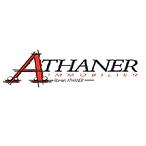 athaner immo-01.png