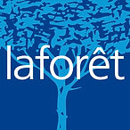 Logo_Laforêt.jpg