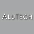 Alutech.png