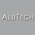 Alutech.png