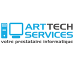 Arttech services_Plan de travail 1.png