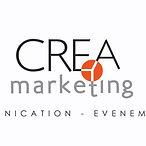 crea marketing.jpg
