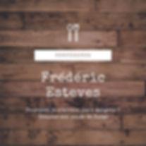 Brown Wood Bed & Breakfast Inns Instagra