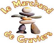 LE MARCHAND DE GRAVIERS.jpeg