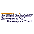 TRAINBUS.png