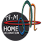logo-amhomedecoration.png