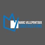 MV Construction.png