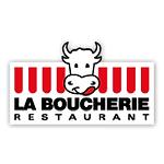LA BOUCHERIE_Plan de travail 1.png