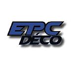 EPC DECO_Plan de travail 1_Plan de trava