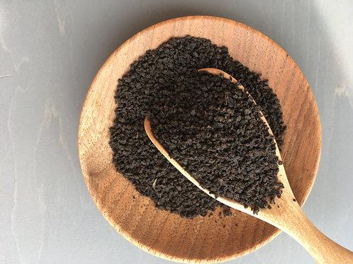 茶葉 ケニア カンガイタ茶園
