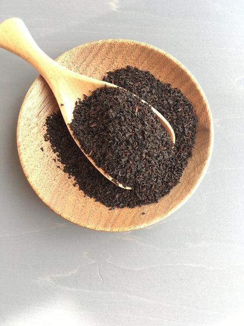 茶葉 ディンブラ グレートウェスタン茶園