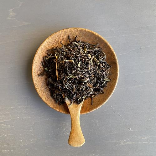 茶葉 ヒマラヤンブレンド