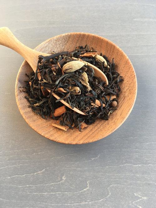 茶葉 スパイスチャイ