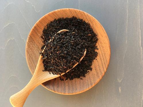 茶葉 ニルギリ パークサイド茶園
