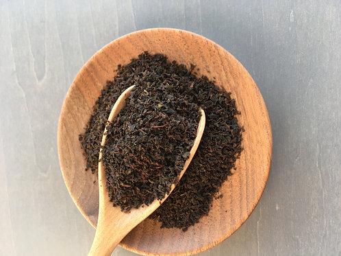 茶葉 ヌワラエリヤ マハガストッテ茶園