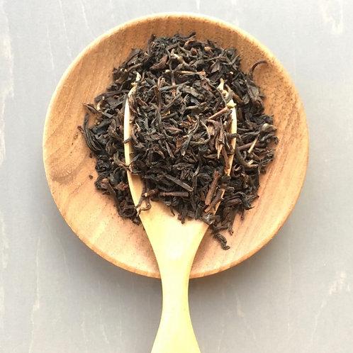 茶葉 2019年オータムナル ダージリン マーガレッツホープ茶園