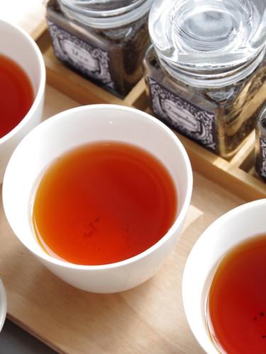 世界3大銘茶飲み比べセット
