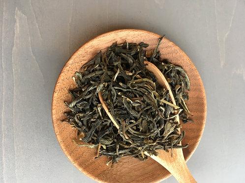 茶葉 ジャスミン