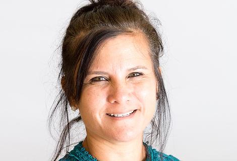 Linda Rodriguez.jpg