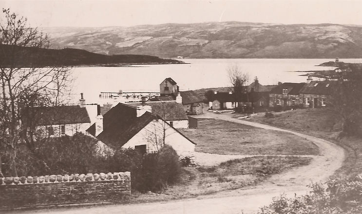 Lochgair Village_edited.jpg
