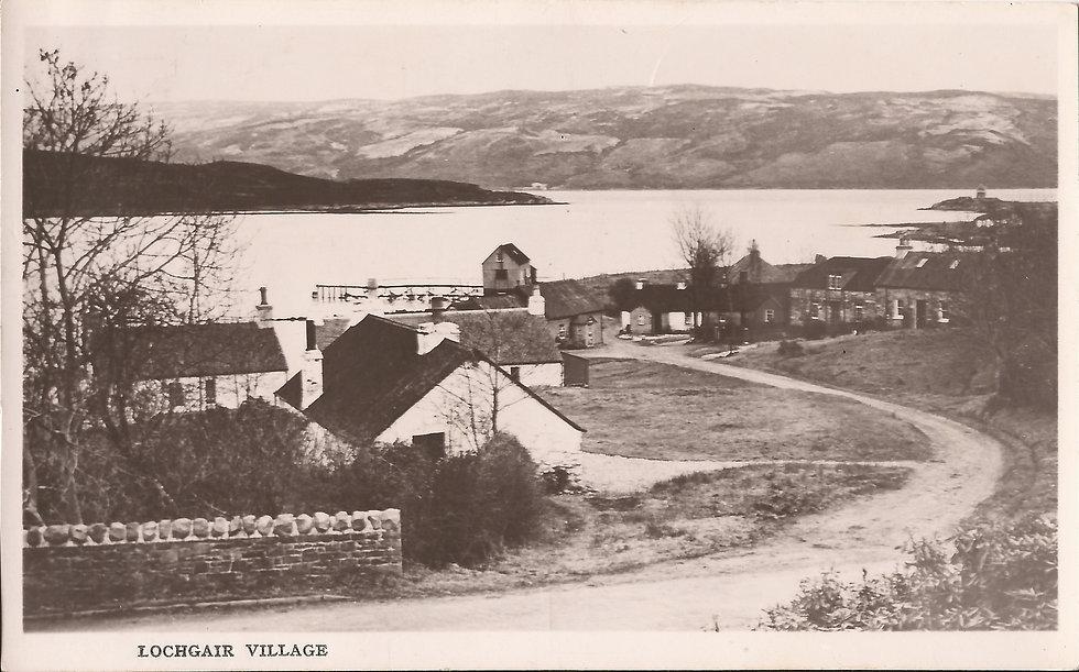 Lochgair Village.jpg