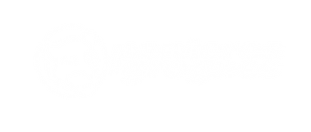 LOGO PANTERES GROGUES 2019 NEGATIVO-MAIL