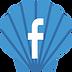 seashell facebook.png