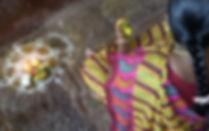 Shiatsu ayurveda marma Maryvonne GABET ANGERS et Liond'Angers
