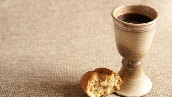 Communion_BreadWine-2-678x381.jpg