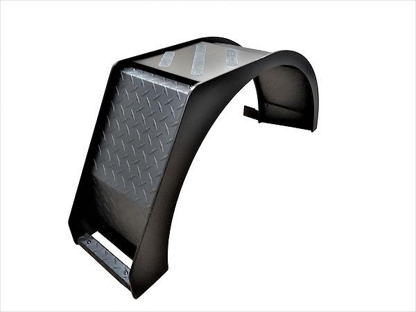 Fender2 (2).jpg