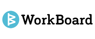 workboard_logo1.png