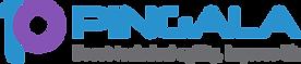 Pingala---Logo.png