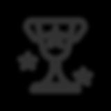 noun_champion_2651651.png