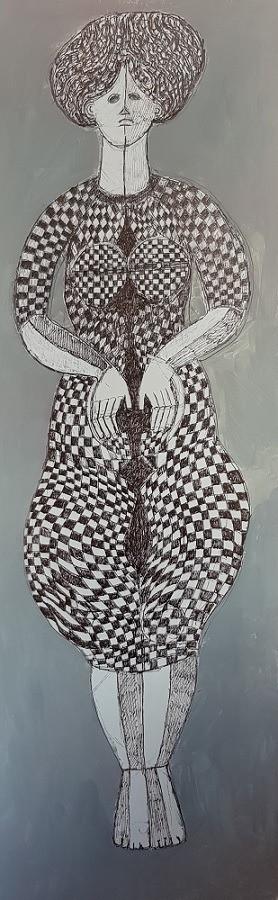 A. Gentili - Pupattola
