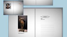 E' in distribuzione l'agenda d'arte 2021 edita da Carla Mazzoni