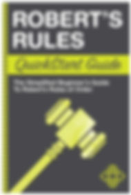 06. Roberts Rul of Order.jpg
