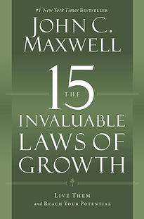 15. 15 Invaluable Laws of Growth.jpg